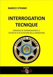 INTERROGATION TECNIQUE